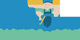 Welcome Nettoyage
